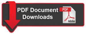 GPS tracking & monitoring Systems PDF Document Downloads