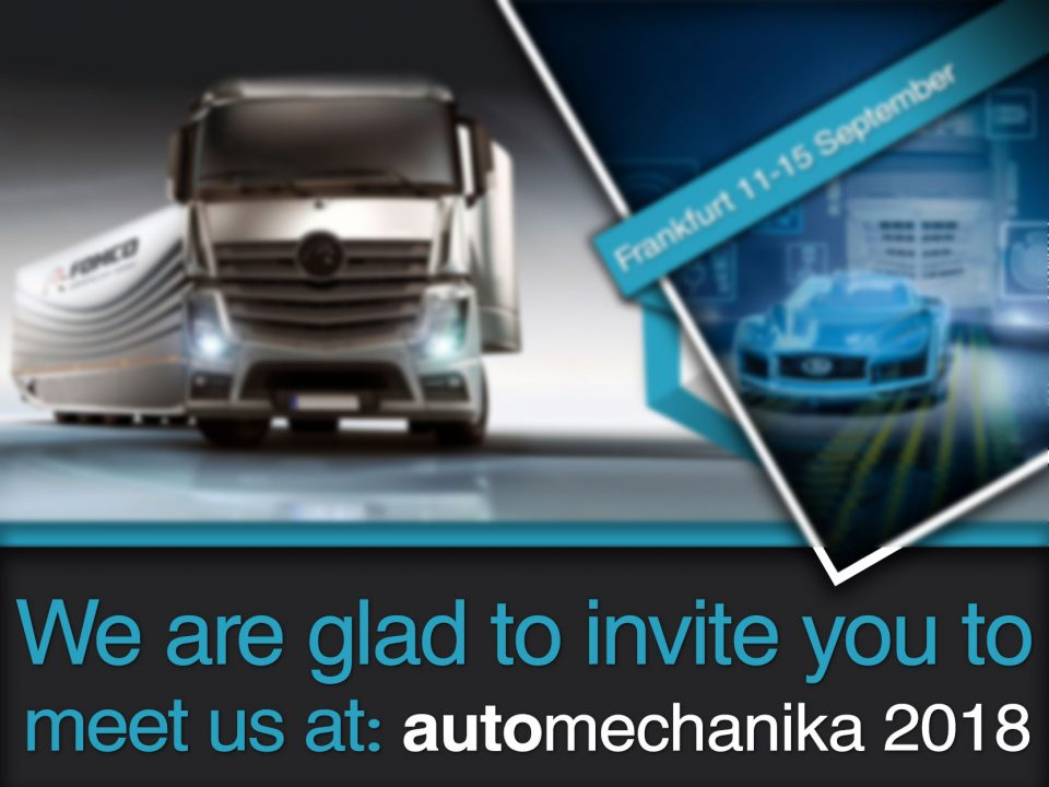 Invitatie-Automechanika-1663x1247