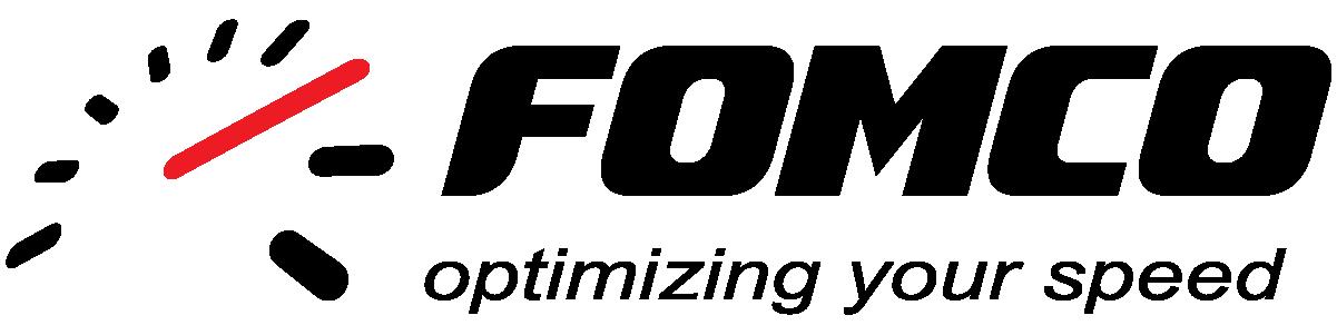 Logo Distributie 1200x300