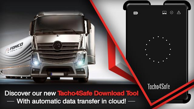 Tacho4Safe Manual Download Tool
